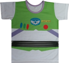 CAMISETA-INFANTIL-BUZZ-TOY-STORY