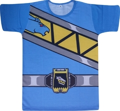 CAMISETA-ADULTO-POWER-RANGER-DINO-CHARGER-AZUL