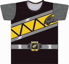 CAMISETA-ADULTO-POWER-RANGER-DINO-CHARGER-PRETO