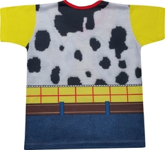 CAMISETA-ADULTO-WODDY-TOY-STORY