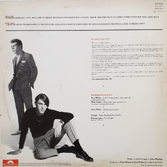 LP The Style Council - Our Favorite Shop na internet