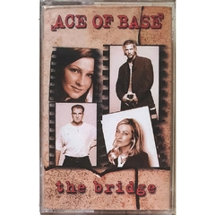 K7 Ace Of Base - The Bridge (lacrada) - comprar online