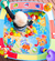 Imagen de Pelotero Pop And Drop Activity Ball Gym Playgro