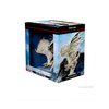 D&D: Icons of the Realms - Premium Figures – White Adult Dragon - comprar online