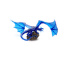 D&D: Icons of the Realms - Premium Figures – Sapphire Dragon na internet