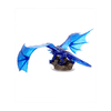 D&D: Icons of the Realms - Premium Figures – Sapphire Dragon - Playeasy