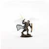 D&D: Icons of the Realms - Premium Figures – Aasimar Male Paladin - comprar online