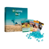 Breaking Bad: Board Game - comprar online
