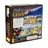 Catan: Game of Thrones – Brotherhood of the Watch - comprar online