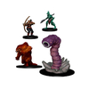 D&D: Icons of the Realms - Classic Creatures na internet