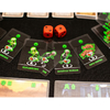 Fallout Shelter: The Board Game - comprar online