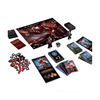 God of War : Card Game - comprar online