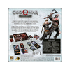 God of War : Card Game - Playeasy