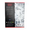Dungeons & Dragons: Guildmasters' Guide to Ravnica Map Pack - comprar online