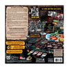 This War of Mine: The Board Game na internet