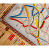 Ticket to Ride na internet