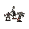 D&D: Icons of the Realms – Village Raiders (Monster Pack) - comprar online