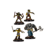 D&D: Icons of the Realms – Village Raiders (Monster Pack) na internet