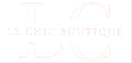 Le Chic Boutique