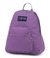Mochila Half Pint - Jansport