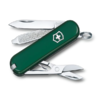 Canivete Classic Verde by Victorinox