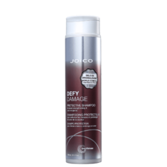 Joico Defy Damage Shampoo 300ml