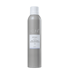 Keune Style Root Volumizer - Volumador 300ml