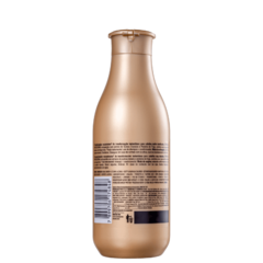 L'Oréal Professionnel Absolut Repair Gold Quinoa Condicionador 200ml - comprar online