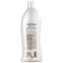 Senscience Smooth Shampoo 1000ml - comprar online