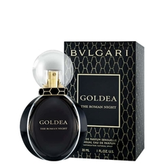 Bvlgari Goldea The Roman Night Eau de Parfum - loja online