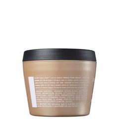 Redken All Soft Máscara 250g - comprar online