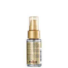 Wella Professionals Oil Reflections Óleo 30ml - comprar online