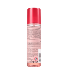 Schwarzkopf BC Bonacure Peptide Repair Rescue Spray Conditioner 200ml - comprar online