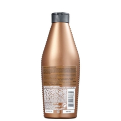 Redken All Soft Mega Condicionador  250ml - comprar online