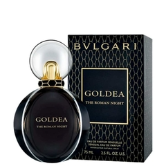 Bvlgari Goldea The Roman Night Eau de Parfum na internet