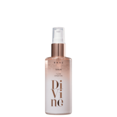 Braé Divine Sérum Plume Sensation 60ml