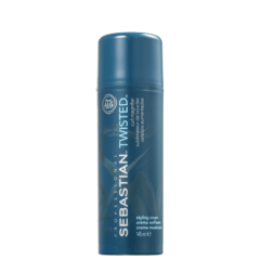 Sebastian Professional Twisted Styling Cream 145ml