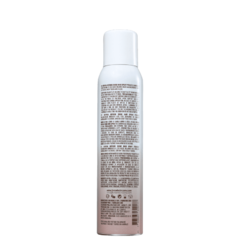 Braé Revival Spray Leave-in 150ml - comprar online