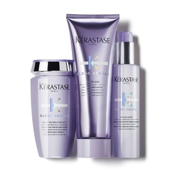 Kérastase Blond Absolu Cicaflash 250ml na internet