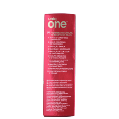 Revlon Uniq One Leave-in 150ml na internet