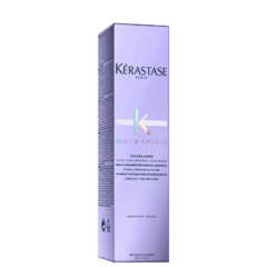 Kérastase Blond Absolu Cicaplasme 150ml na internet
