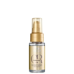 Wella Professionals Oil Reflections Óleo 30ml
