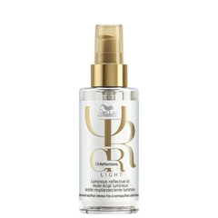 Wella Professionals Oil Reflections Óleo Light 100ml