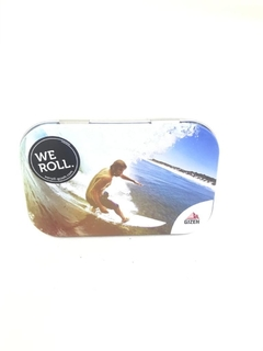LATA GIZEH WE ROLL SURF