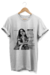 CAMISETA BORN TO DIE