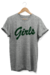 CAMISETA GIRLS FRIENDS