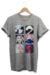 CAMISETA ICONES ERAS - whateeshirt