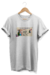 CAMISETA DRIVERS LICENSE