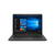 NOTEBOOK HP 240 G7 CELERON N4100 4GB 500GB WIN HOME