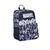 "MOCHILA MARVEL COMICS 17"" MOOVING"